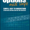 Options Made Simple - Paperback (AUD)