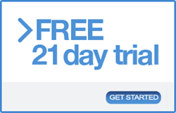 Beyond Charts+ 21 Day FREE Trial