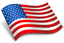 Easy Load USA - New York Stock Exchange, NYSE MKT (formally AMEX) and NASDAQ