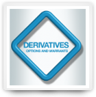 ASX Derivatives Premium Data